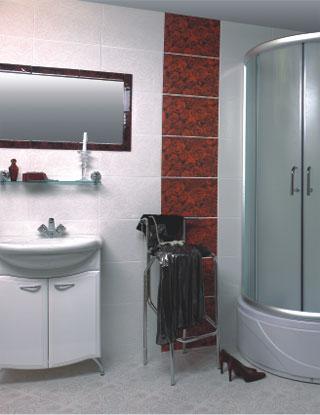 леруа мерлен плитка для ванной